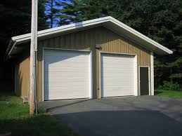 Space Bldgs : Steel Building, Metal Building, Design, Fabrication ... Design My Own Garage Inspiration Exterior Modern Steel Pole Barn Best 25 Metal Building Homes Ideas On Pinterest Home Webbkyrkancom General Houses Luxury 100 X40 House Plans Square 4060 Kit Diy With Plan Designs 335 Gorgeous Floor Blueprints Outback Within