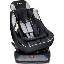 siege auto bebe confort 0 1 siege auto trottine bebe confort axiss