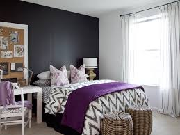 Bedroom Black And White Striped Bedding With Gold Heart Beadboard Hall Scandinavian Large Paving Landscape Designers Bedrooms Color Accents Decor