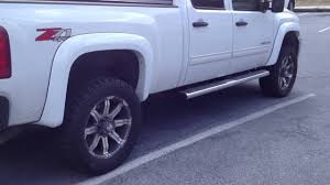 Truck: Truck Fender Flares Amazoncom Bushwacker 4091802 Chevrolet Pocket Style Fender Flare Create New Customer Account 4094902 Cout Stainless Steel Trim Molding Set 1898 Pickup Silverado Flares Ideas Of Chevy Truck Why Choose A Preowned In Madison Wi 195859 Right Trucks Side Moldings Extafender 12006 2500hd 1969 Chevy Truck Archives Poor Mans Restoration Fits Chevroletgmc 40201 Extafender Robert Douglas A Tifton Valdosta And Waycross 1964 Emblems
