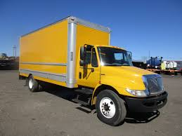 Box Trucks - Cassone Truck And Equipment Sales 1993 Ford E350 Box Truck Item C2439 Sold August 22 Midw 2010 Isuzu Npr Box Van Truck For Sale 1015 2011 Box Truck By Currie A Commercial 2007 Ford E350 Super Duty 10 Ft 021 Cinemacar Leasing Trucks Cassone And Equipment Sales Review Photos Van In Atlanta Ga For Sale Used 2002 Super Duty L5516 Aug Putting Shelving A 2012 Vehicles Contractor Talk 2008 12 Passenger Bus Ford Big Straight In Colorado