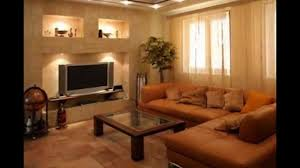 awesome living room paint color ideas 2016 youtube