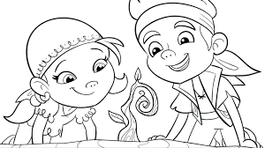 Printable Coloring Pages Boys Face Free Disney Frozen Christmas Cars Channel Full Size