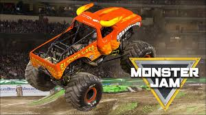 100 Monster Truck Show Oakland Ca Jam Las Vegas Tickets 17 27 At Sam Boyd Stadium 2019