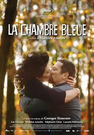 la chambre bleue mathieu amalric la chambre bleue 2013 unifrance