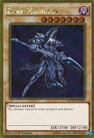 Yugioh Deck Types P by Dark Yu Gi Oh Fandom Powered By Wikia