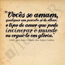 Idris Brasil Quote Do Dia