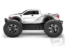 1:14-16 Savage XS Flux RTR S 2,4GHz RC Soupravou A Karoserií Ford Raptor Rc Adventures 6s Lipo Hpi Savage Flux Hp Monster Truck New Track 2pcs Austar Ax3012 155mm 18 Tires With Beadlock Hpi Scale Tech Forums Racing Xl Octane 18xl Model Car Petrol Truck Amazoncom Flux Rtr 4wd Electric Hpi X Nitro Rc In Southampton Hampshire Gumtree Exeter Devon Automodel Hpi Savage Flux 24ghz Dalys Gas W24 112609 Brushless My Customized Cars Pinterest Xs Kopen