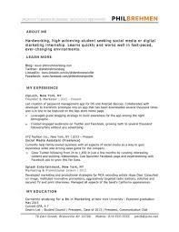 Marketing Cover Letter Example 233×300 On Resume Samples - Digital ... Executive Resume Samples Australia Format Rumes By The Advertising Account Executive Resume Samples Koranstickenco It Templates Visualcv Prime Financial Cfo Example Job Examples 20 Best Free Downloads Portfolio Examples Board Of Directors Example For Cporate Or Nonprofit Magnificent Hr Manager Sample India For Your Civil Eeering Technician Valid Healthcare Hr Download