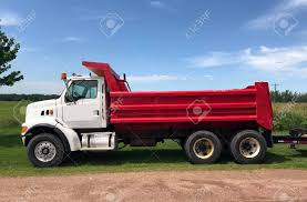 Red And White Dump Truck Against A Blue Summer Sky Stock Photo ... Dump Truck Stock Photo Image Of Asphalt Road Automobile 18124672 Isuzu 10wheeler Dumptrucksold East Pacific Motors Childrens Electric Stunt Flip Toy Car Cartoon Puzzle Truck Off Blue Excavator Loading Dump Youtube 1990 Kenworth With Intertional 4300 Also Used Trucks Kenworth Ta Steel Dump Truck For Sale 7038 Garbage On Route In Action Hino Caribbean Equipment Online Classifieds For Heavy 4160h898802 1969 Blue On Sale In Co Denver Lot Image Transport 16619525 Lego Technic 8415 Toys Games Bricks Figurines