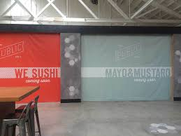 Emeryville Public Market Renovation: Mayo & Mustard, We Sushi Latest ... 6alarm Blaze In Emeryville Destroys Building Under Cstruction Food Truck Wraps Custom Vehicle This Is How We Roll Taste Drink Oakland Berkeley Bay Trucks Prohibited East Express Off The Grid Closed 97 Photos 11 Reviews 4053 Public Markets Granja Eatery Scrapped Favor Of Paradita Mayo Mustard Oui Macaron Both Open At Matt Burdette _maburdette_ Twitter Food Truck Wraps Archives Insignia Designs Why I Love Bold Italic San Francisco