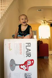 Giveaway [closed]: Boon Flair Highchair — Indiana / Elsewhere Boon Flair High Chair Where To Buy For Baby Fniture New Elite Pneumatic Pedestal Highchair White Modnnurserycom Itructions Gray Pokkadotscom Ideas Sale Effortless Height Adjustment Reviews In Highchairs Chickadvisor 10 Best Chairs Of 2019 Moms Choice Aw2k Fullsize Oxo Tot Sprout