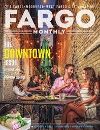 Fargo Pumpkin Patch 2014 by Fargo Monthly September 2015 By Spotlight Media Issuu