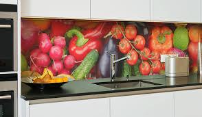 küchenrückwand aus glas küchenrückwände glas diy glas