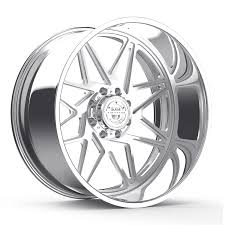 Alloy Wheel Spoke Rim Kustom Roda - Pusat Truk Rincon Inc 1000*1000 ... Rincon Chevrolet Inc Is A Dealer And New Car Rush Truck Center Oklahoma City Commercial Youtube Scotch Bonnet 510 On Twitter Restaurant Food Truck Open Today Scania Ericsson Join Forces To Improve Transport Efficiency Dealership Savannah Ga Pooler Richmond Hill Fire Chief Receives Prestigious Award Valley Roadrunner Franklin Buick Gmc In Statesboro New Used Vehicle Service Gallery Alloy Wheel Forging Fuel Custom Png 2018 Honda Fourtrax Atvs Greenville Nc Stock Number Chef Ob Special Ackeeandsaltfish
