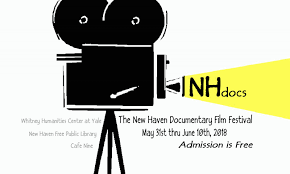 The New Haven Documentary Film Festival 2018 | Film And Media ... Sugar Bakery 141 Photos 143 Reviews Bakeries 424 Main St Posts Facebook A New Suphero In Town Introducing The Cupcake Crusader Lulus Haven Were Bring Nom Noms Nora Company To Open West Hartford Store Weha Sarah Louise Living With Epilepsy Purpleandproud Medication Salt Lake Surprise Food Trucks Usual Bliss Lil Chungs Adventures 062011 072011 Cupcakes Kielbasa Surf Turf Asian Fusion Nj Mobile Meals Englands Hottest England Best Connecticut Part 2 Onthego Goes Gourmet The Springs Truck Home