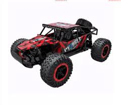 100 Monster Truck Kids OH BABY BABY Rally Car Rock Crawler Off Road Race FOR