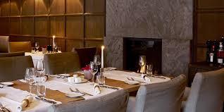 restaurant finch