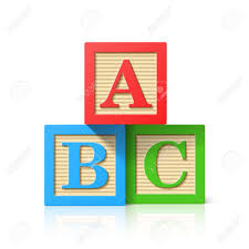 Letter Cubes Baby Game Google Search Props For Photoshoots