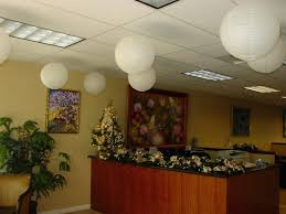 Office Cubicle Christmas Decorating Ideas by Office Christmas Decorations Pictures Decorating Ideas Pinterest