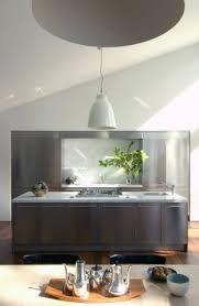 jeux fr de cuisine jeu fr de cuisine intérieur intérieur minimaliste brainjobs us