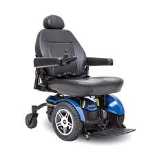 Okin Lift Chair Troubleshooting by Elite Hd