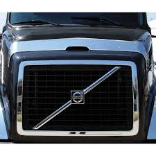 Volvo VN Hood Shield Bug Deflector - Hood Shield Bug Deflectors - VN ... Pet 330 Hood Shield Bug Deflector Deflectors Lund Defender 3 Piece Bug Shield Ford F150 Forum Community Of Lvadosierracom Silverado Partsaccsories Volvo Trucks Deflector By Jungsoo Choi At Coroflotcom Gmc Sierra 1500 Tint Generaloff Topic Gmtruckscom Amazoncom Auto Ventshade 22049 Bugflector Dark Smoke 082012 Scion Xb Egr Superguard 308991 Dieters Weathertech How To Install A Blains Farm Fleet Blog Belmor 763020011 Bullet Aeroshield Series Clear Avs Aeroskin Fast Facts Youtube
