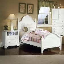 Vaughan Bassett Dresser With Mirror by Vaughan Bassett Cottage Vanity Chest Entertainment Center