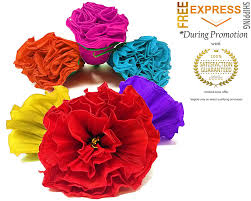 Alondra's Imports Uniquely Handcrafted, Festive Mexican Paper Flowers  (Party Decorations, Paper Flowers For Decoration, Flor De Papel Para  Decoracion) ... Fding A Discount Tile Backsplash Online Belk Coin Promo Code Three By Three Coupon Vnyl Subscription Box Review Unboxing 10 Off Coupon Beachbody On Demand Code 2019 Bromley Hickies Inc Flash Sale Milled Pr Plan Best Vinyl Record Subscriptions Ldon Evening Standard Vinylsheltercom Fluid Orders Cengagebrain Complete Nutrition Coupons Omaha Digitally Imported Radio Oracal 651 Glossy Vinyl 12 X All Colors Swing Design
