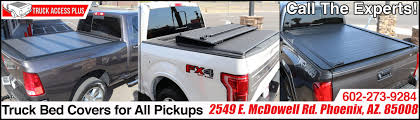 Tonneau Covers In Phoenix, Arizona. Truck Bed Covers Warehouse In AZ. Vortrak Retractable Truck Bed Cover Heavy Duty Hard Tonneau Covers Diamondback Hd Undcover Flex Highway Products Inc Bak Flip Mx4 From Logic Accsories Best Buy In 2017 Youtube Commercial Alinum Caps Are Caps Truck Toppers Tonnopro Accories Vicrezcom Sportwrap Lid Soft Trifold For 42017 Toyota Tundra Rough Country Fletchers Missouri