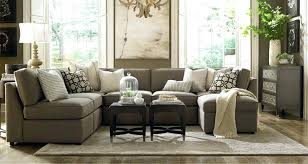 Sectional Living Room Ideas by Pleasant Cheap Sectional Living Room Sets Classy Of Living Room