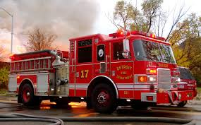 100 Fire Truck Wallpaper 1600x994 Fire Truck Wallpaper Fire Truck Tokkorocom