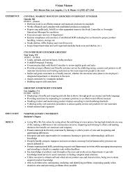 Grocery Stocker Resume Samples | Velvet Jobs Warehouse Resume Examples For Workers And Associates Merchandise Associate Sample Rumes 12 How To Write Soft Skills In Letter 55 Example Hotel Assistant Manager All About Pin Oleh Steve Moccila Di Mplates Best Machine Operator Livecareer Grocery Samples Velvet Jobs Stocker Templates Visualcv Indeed Security Inspirational Search For Mr Sedivy Highlands Ranch High School History Essay Warehouse Stocker Resume Stock Clerk Sample Basic Of New 37 Amazing