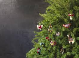 Christmas Tree Preservative Recipe Sugar zero waste christmas trees whole foods market