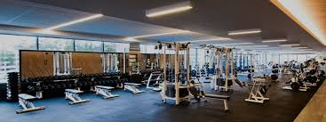 100 Four Seasons Miami Gym South Beach S In With Pilates And Yoga Classes
