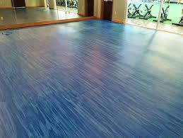 Resilient Athletic Flooring Kiefer Usa Sports Rubber