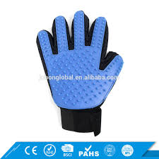 Horse Hair Shedding Tool by Horse Grooming Glove Horse Grooming Glove Suppliers And