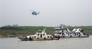 Cruise Ship Sinking 2015 by Ship With Over 450 Onboard Sinks In Yangtze River Icrosschina