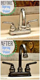 Fixing Outdoor Faucet Handle by How To Repair A Leaking Outdoor Faucet Hose Bib Diy Pinterest