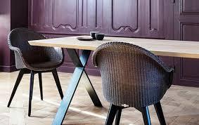 blue wall design esszimmerstühle mit armlehne 10 top tipps