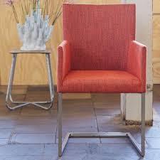 bert plantagie freischwinger tidy sessel mit armlehnen stuhl für esszimmer ausführung des gestell und des bezug wählbar