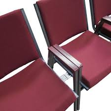 Carnegy Avenue Burgundy Church Stack Chair CGA-XU-2793-BU-HD ... Best Rated In Office Chairs Sofas Helpful Customer Italian Florida Chair White With Natural Seat Hercules Series 21w Stacking Church Fniture Great Pricing Quality Source Administration Tools Rources Software Lifeway Steelcase Cout Png Clipart Images Pngfuel Specialized Services Products For Your Cozyblock Hebe Orange Ding Shell Side Molded Depot New Zealand Linkedin Weminsterco 9349 Sheridan Blvd 3536 S Jefferson St Falls Va 22041