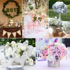 Baby Shower Arrangement Ideas FiftyFlowers