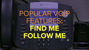 VoIP Insider | VoIP Feature: Find Me Follow Me - YouTube Top 10 Voip Engineer Interview Questions Youtube Best 25 Help Ideas On Pinterest Questions How And Why Evaluation Of Voip Vendor Is Necessary Ground Report Roeland Van Wezel Broadsoft Telecom Summit Job Interview And Answers Sample Tplatesmemberproco Cisco Voip Sample Resume Narllidesigncom The Best Frequently Asked Recentfusioncom Insider Feature Find Me Follow Phlebotomist Answers Customer Service Answering Daily Ic Design Engineer Resume