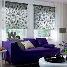 Pastel Lilac Paper Crafting Painting Wallpaper Colorful Wallpaper