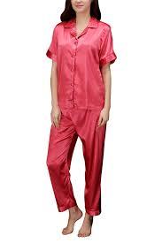 pajama sets 3jiu