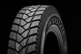 Truck Tyres | Interstate Tires Lifted Truck Laws In Pennsylvania Burlington Chevrolet Kenda Atw Division Tires Goodyear Canada Cheap Mud Off Road How To Remove Or Change Tire From A Semi Truck Youtube How Big Is The Vehicle That Uses Those Robert Kaplinsky Top 10 Best Tire Chains For Trucks Pickups And Suvs Of 2018 Reviews Lowered Super Duty Street Put On Fuel Rims With Lowprofile Westlake Tireco Inc Mrtmotoracetire Quality When You Need It Federal Couragia Mt New