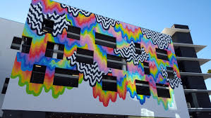 Big Ang Mural Address by La U0027s Most Instagrammable Walls And Street Art Racked La