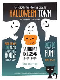 Bakersfield Halloween Town 2015 by Halloween Town Free
