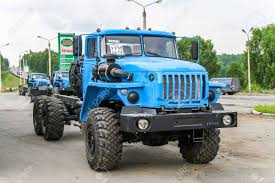 CHELYABINSK REGION, RUSSIA - JULY 2, 2008: Brand New Truck Ural ... Ural 4320695174 Next V11 Truck Farming Simulator 2017 Mod Fs Ural 4320 Stock Photos Images Alamy Trucks Zu23 Tent Wheeled Armaholic Next V100 Spintires Mudrunner Mod  Interior And Exterior For Any Roads Offroad Russian Military Truck 1 Youtube Fileural63704 In Russiajpg Wikimedia Commons Moscow Sep 5 View On Serial Mud Your First Choice Vehicles Uk Wpl B36 116 24g 6wd Rc Rock Crawler Rc Groups Soviet Army Surplus Defense Ministry Announces Massive